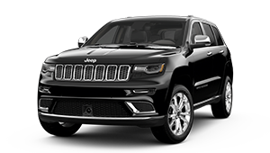 2021-Jeep-Grand-Cherokee-GlobalNav-VehicleCard-Standard